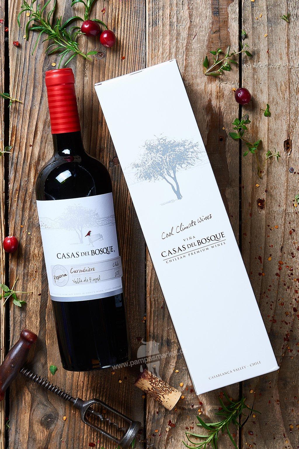 vino box 8 1024x1536