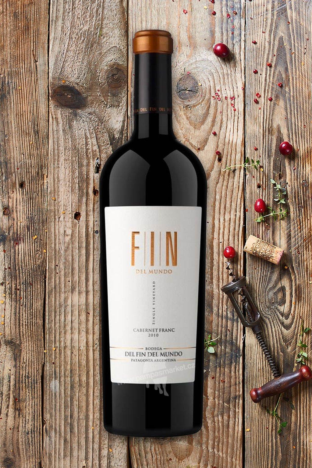 fin franc 1024x1536