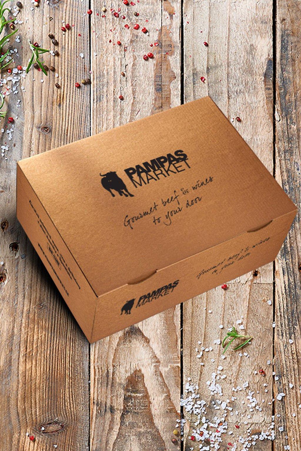 box 15 1024x1536