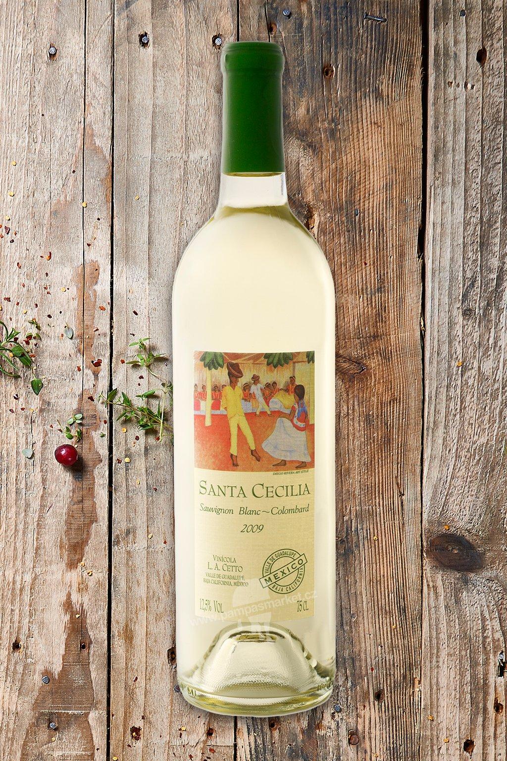 santacecilia blanc +1024x1536