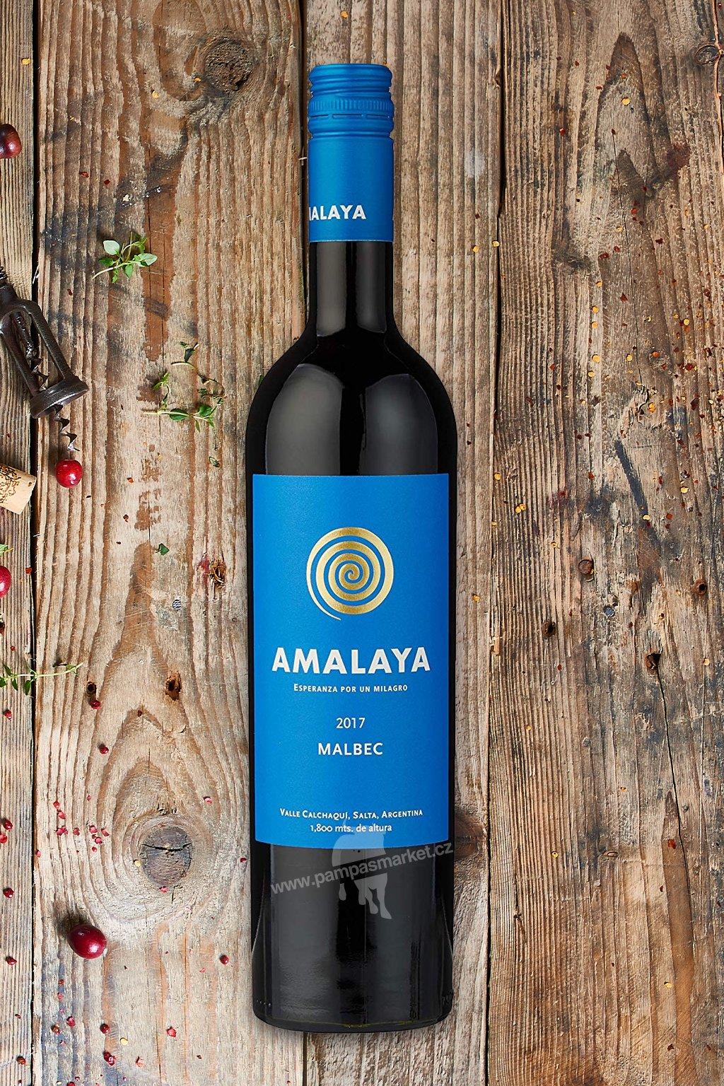 amalaza malbec blue 1024x1536