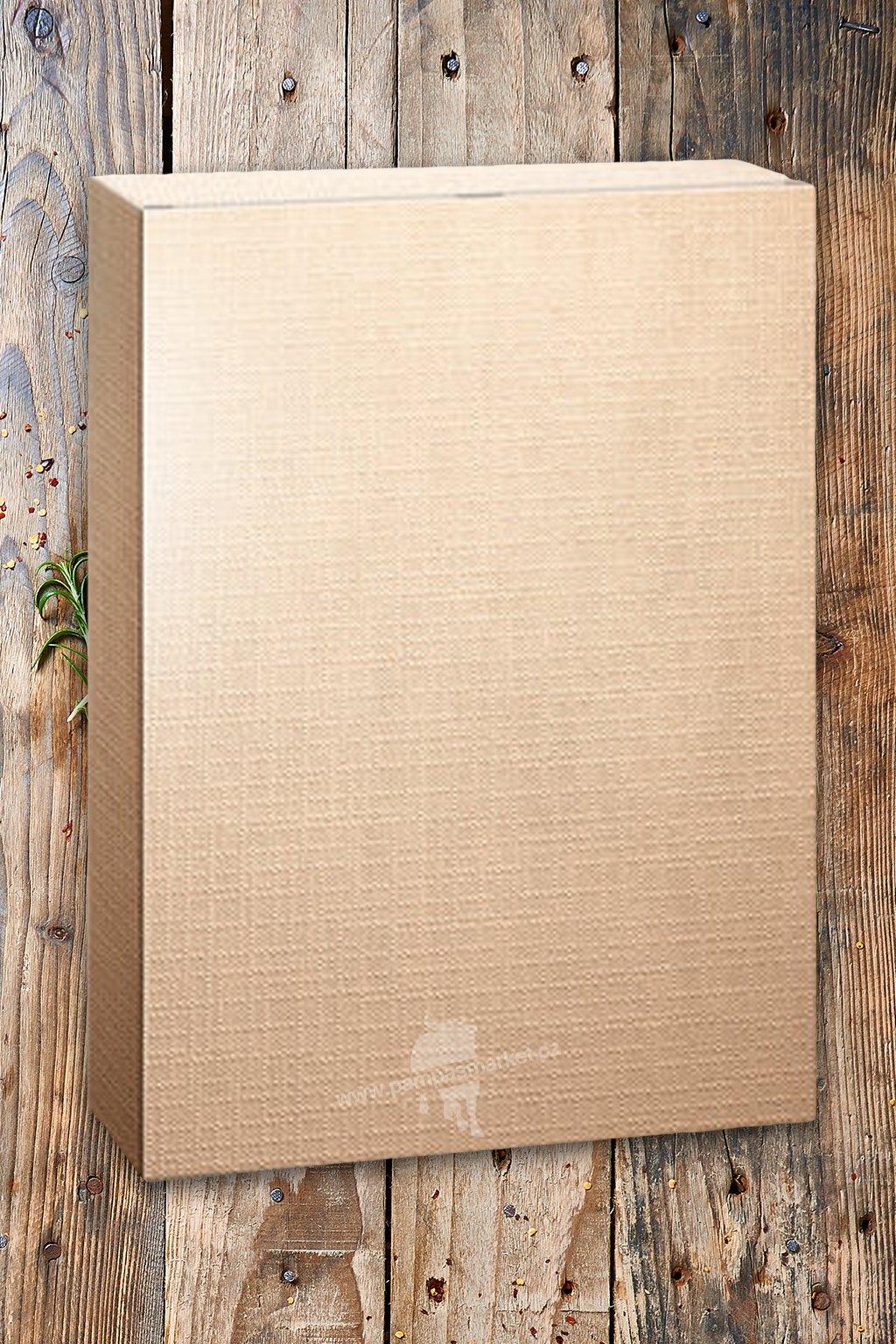box 12 1024x1536