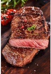 Hovězí zadní - Rump Steak Argentina