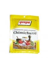 Chimichurri  - koření 50g