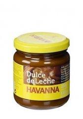 Mléčný karamel Dulce de leche HAVANNA, 250g