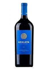 AMALAYA Malbec Magnum 1,5l