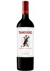 TANGUERO Cabernet Sauvignon
