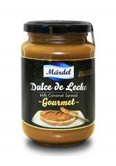Mléčný karamel Dulce de leche Gourmet, 450g