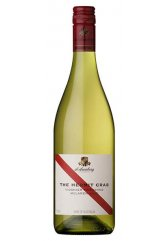 THE HERMIT CRAB Viognier Marsanne