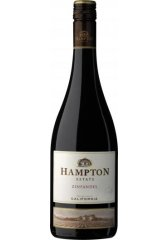 HAMPTON ESTATE Zinfandel