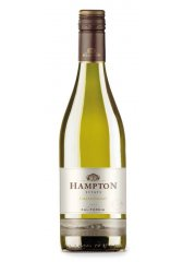 HAMPTON ESTATE Chardonnay