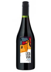 CASA VIVA Pinot Noir