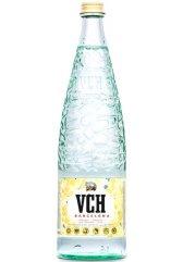Minerální voda Vichy Catalan Barcelona 1l