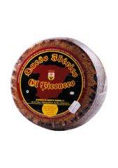 Španělský sýr Ibérico, 1 kg