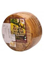 Ovčí sýr Manchego 6 měsíců vyzrálý, 3kg