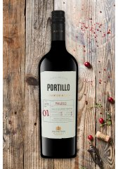EL PORTILLO Malbec