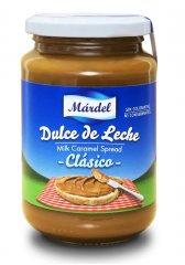 Mléčný karamel Dulce de leche Clásico 450g
