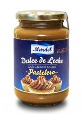Mléčný karamel Dulce de leche Pasterelo, 450g