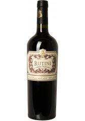 RUTINI Malbec / Cabernet Sauvignon