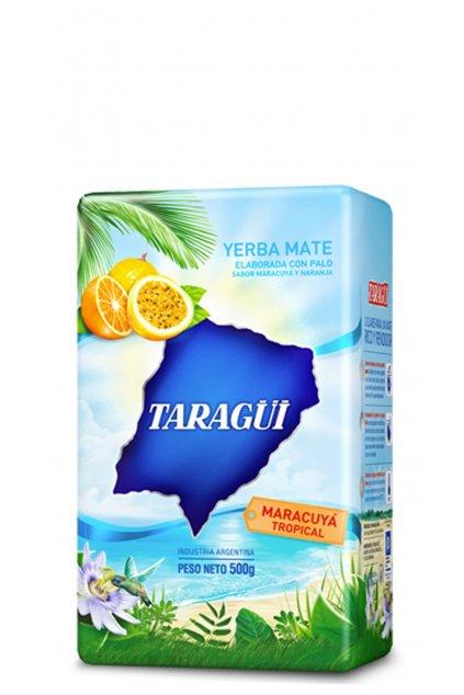 taragui maracuja