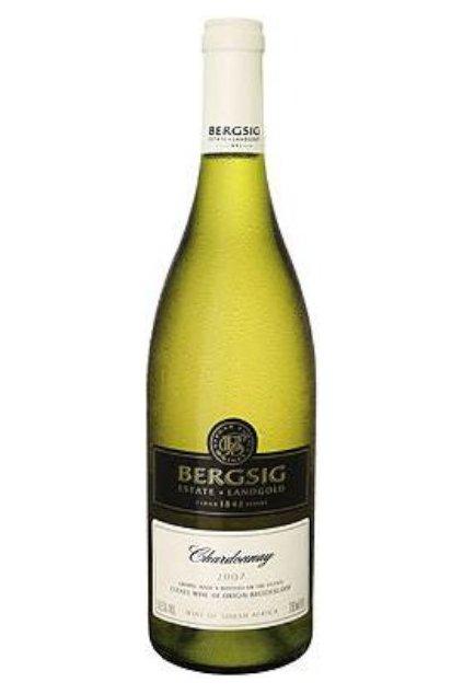 BERGSIG Chardonnay