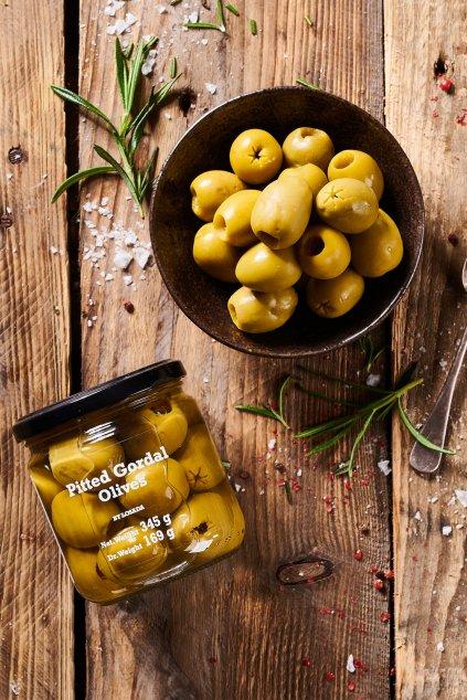 Pampas Market 03 21 04874 Pitted gordal oliveswebCrop