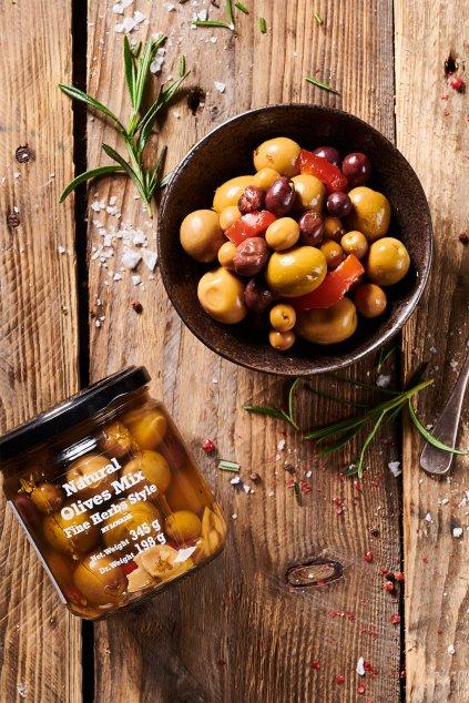 Pampas Market 03 21 04878 Nstural olive mixwebCrop