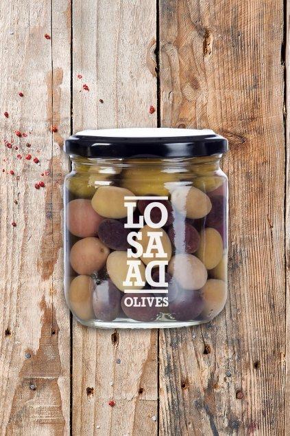 olivy mix 1024x1536