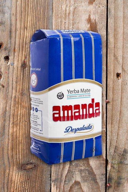 mate amanda blue 1024x1536