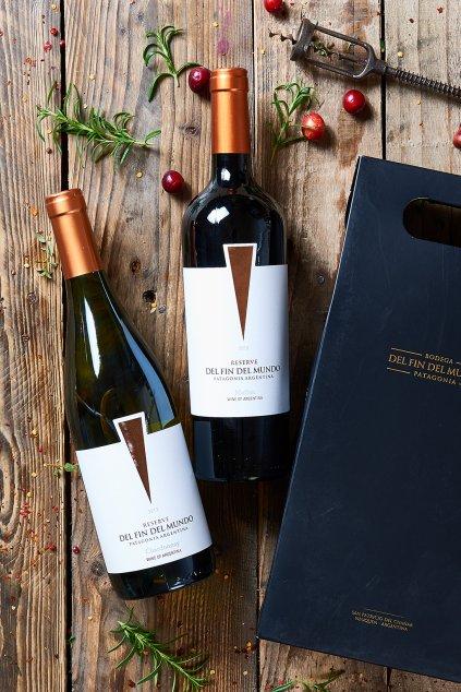 vino box 3 1024x1536
