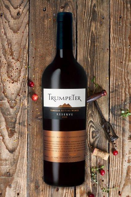 trumpeter reserve 1024x1536