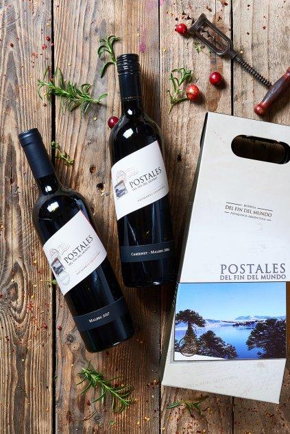 vino box 2 1024x1536