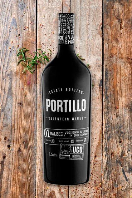 El Portillo Malbec Magnum 1024x1536