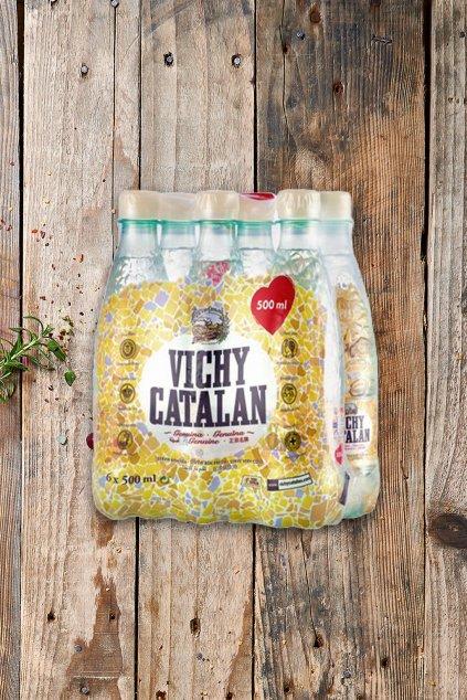 vichy pack 0,5L 1024x1536