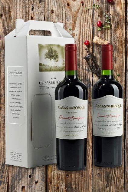 vino box 9 1024x1536