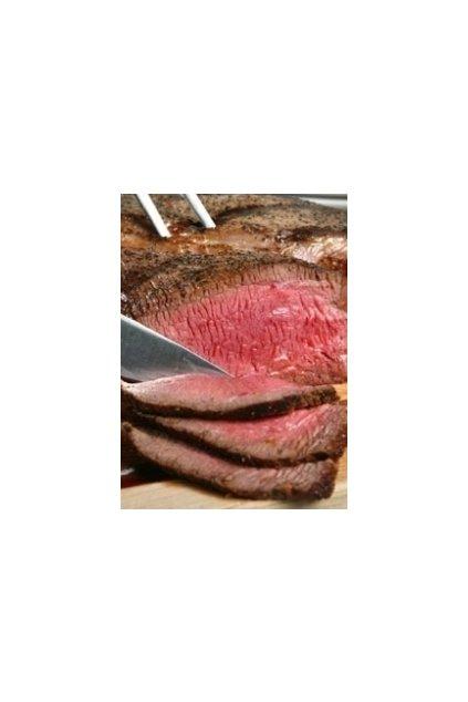 Tri Tip steak Maminha Uruguay