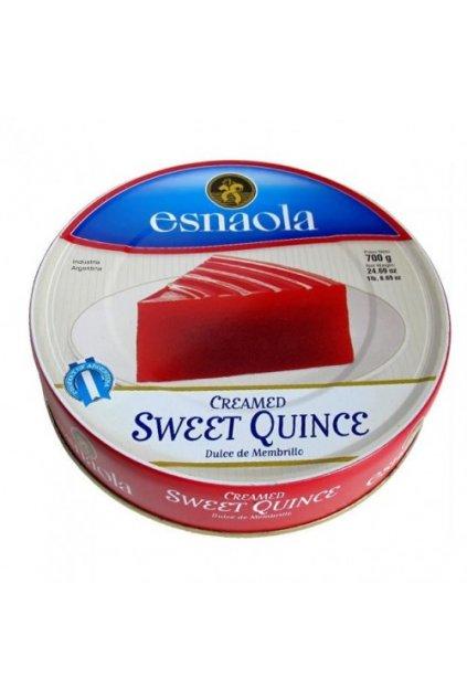 Dulce de membrillo Esnaola 700 gr 630x630 500x500