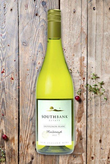 southbank 1024x1536