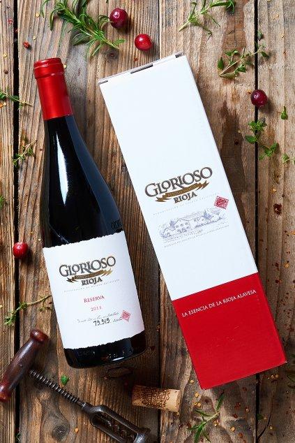 vino box 5 1024x1536