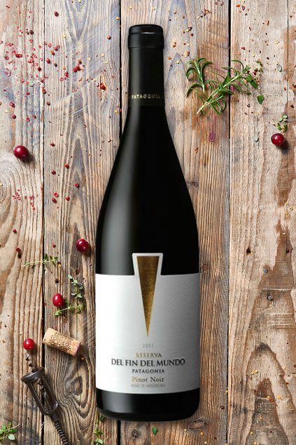 findelmundo pinotnoir 1024x1536