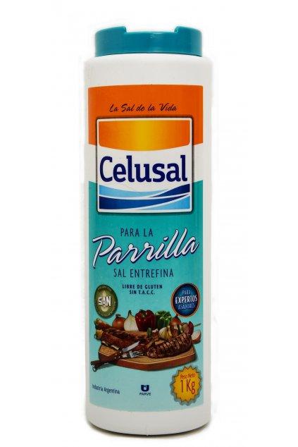 Celusal Entrefina Salero 1kg