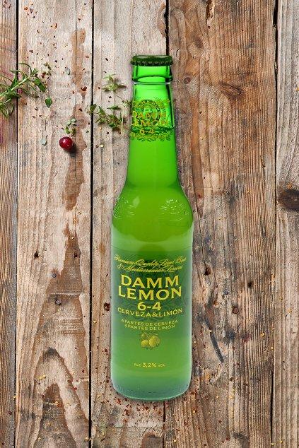 pivo lemon 1024x1536