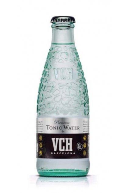 vichy catalan vch barcelona premium tonic water 250ml