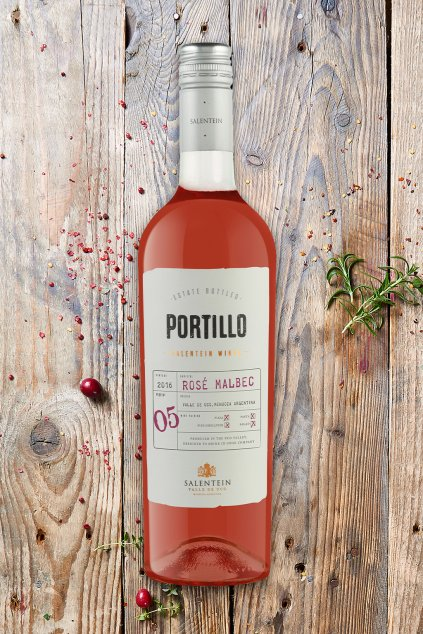 portillo rose 1024x1536