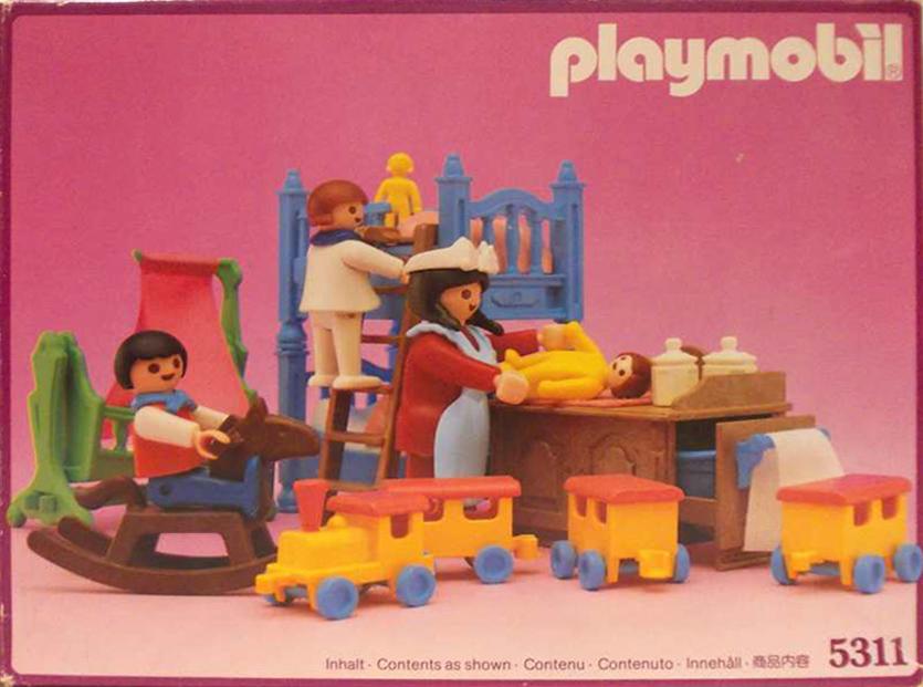 old_playmobil-5311