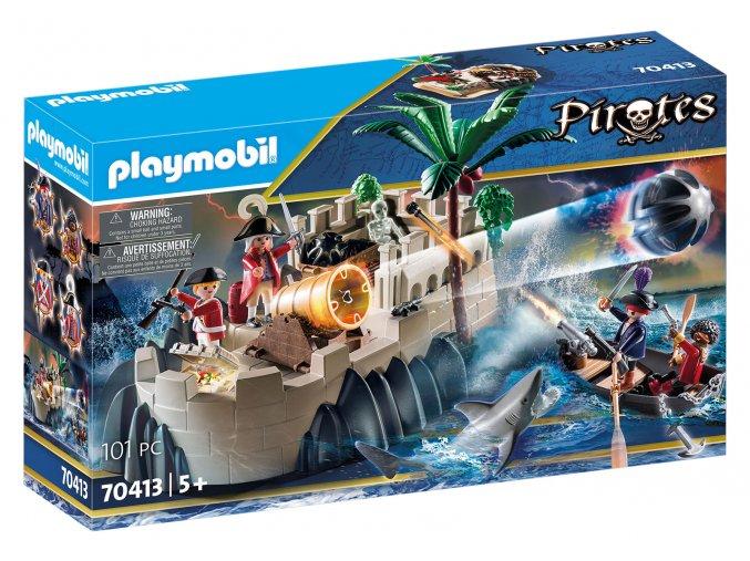 playmobil 70413