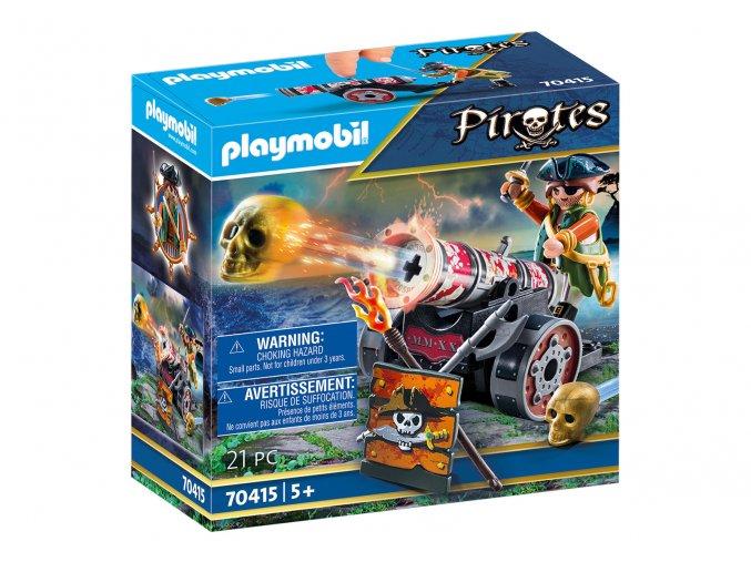 playmobil 70415