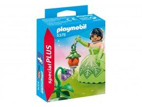 Playmobil 5375 Květinová princezna