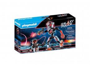 playmobil 70024 p
