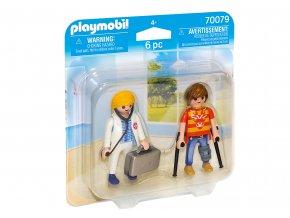 playmobil 70079 p